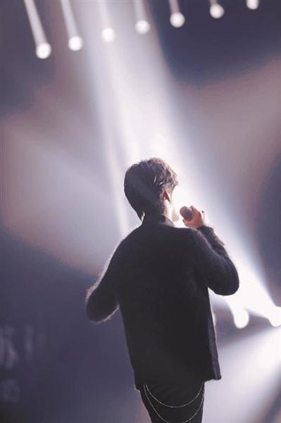 """《声入人心》《解忧邮局》闪耀亚洲电视节 国产原创综艺节目强势""""出海"""""""