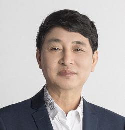 Bo Linsi