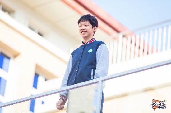 http://www.jindafengzhubao.com/zhubaowangxun/48340.html