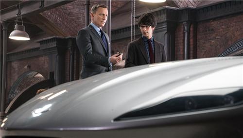 007超跑特辑